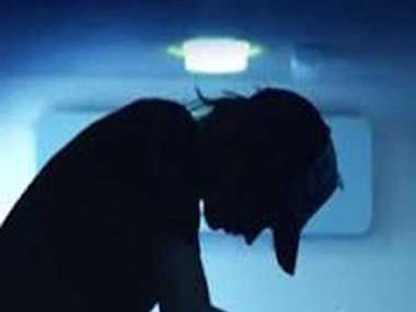 student commits suicide after Principal slapped