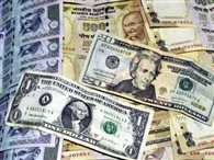 Rupee turns weakest in last two years