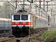 Railway will purchase electricity from open market