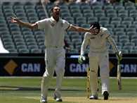 Day Night Test : These things gor registered in cricket history