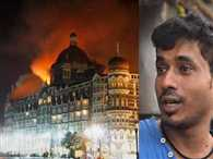That night I sought help from Kasab a scene of 26/11 in Chaywalas word