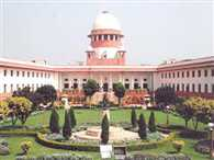 Settlement of dance bar licence resolve in two weeks : SC