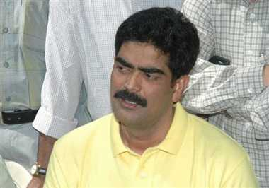 Was Sahabuddin involved in Tejab Murder case? Court to give verdict...
