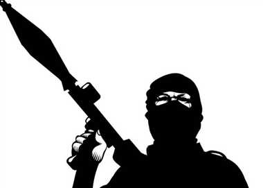 Terrorists of Al Kaida setting targets in Bihar, Police alert