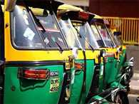 no extension of auto excise duty