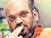 BJP takes U turn on Hindu CM in Jammu