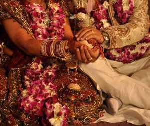 25 से पहले नहीं करनी चाहिए शादी, जानिए क्यों?