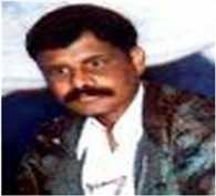 ulfa insurgent dalim dutta murderd