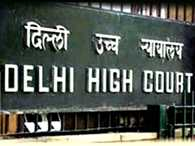 HC issues notice to Centre, IB on Greenpeace activist's plea