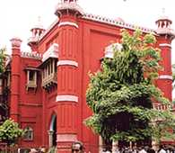Lucknow bench agitation extended
