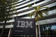IBM Dismisses Forbes Report of Massive Layoffs