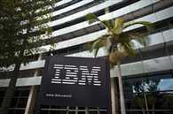 IBM Dismisses Forbes Report of Massive Layoffs