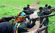 Chief minister says Maoist fight for rights
