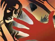 Delhi Police ACP accused of rape by daughter-in-law