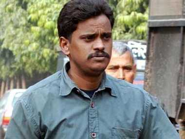 Allahabad HC commutes Surinder Koli's death sentence into life imprisonment