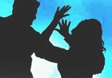 Women's beating in bengal