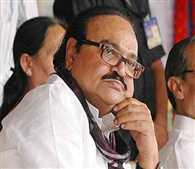 High Court refuses to grant stay to Chhagan Bhujbal