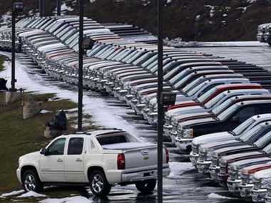 union budget 2013:suvs, imported cars to be costlier, auto industry fumes