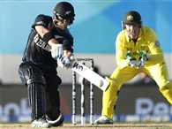 Australia collapse at hostile eden park against new zealand