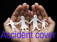 Budget 2015-16: accident cover in just Rs 12 yearly premium