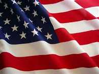 American media praises modi budget