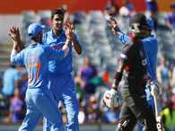 Ashwin wraps up UAE on Perth to register record
