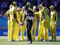 Australia collapse at hostile eden park against new zealand
