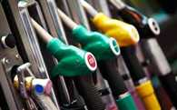 Petrol price hiked by Rs 3.18 per litre, diesel by Rs 3.09