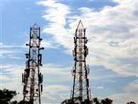 Airtel and  Reliance gain capability for 4G service across country