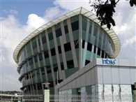 Infosys rolls out average salary increment of 6.5% to 9%