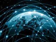 Trai may regulate IM apps like Skype, Viber, WhatsApp and others
