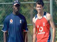 Ottis Gibson made new bowling coach of England cricket team