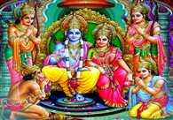 Learn why most special Navratri Navami
