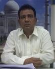 ईपीएफ संगठन आगरा को क्षेत्रीय कार्यालय का तमगा