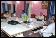 संस्कृत विवि में व्यवसायिक पाठयक्रम जुलाई से