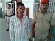 दहेज हत्या में पति दोषी करार, आज होगी सजा