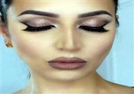 आइलैश एक्सटेंशन से बढ़ रही है आंखों की खूबसूरती