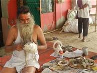 नवरात्र का आज से, पहले दिन पूजी जाएंगी मां शैलपुत्री
