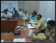 बिलासपुर और टांडा में स्थापित होगी अग्निशमन यूनिट