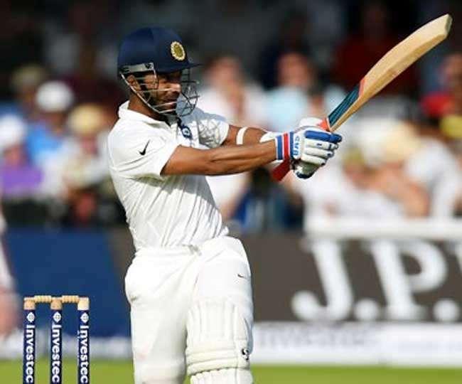 India defeat Australia to win Border Gavaskar trophy in Dharmshala test