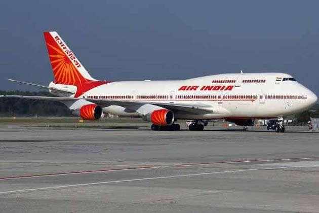 इस वित्त वर्ष एयर इंडिया को होगा 300 करोड़ रुपए का संचालन मुनाफा