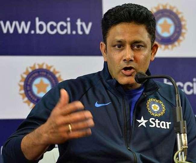 I do not see any reason why we ca not win abroad says Team India head coach Anil Kumble