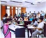 जागरण विशेष:: अब छात्रों की होगी लाइफटाइम कॅरियर ट्रैकिंग