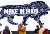 पीएम की मुहिम लायी रंग, 'मेड इन इंडिया' ने 'मेड इन चाइना' को दी शिकस्त