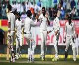 ऑस्ट्रेलिया पर जीत के साथ ही बीसीसीआइ ने खिलाड़ियों को दिया शानदार तोहफा