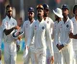 सिर्फ एक बार नहीं, भारत ने ऑस्ट्रेलिया के साथ दूसरी बार भी किया ऐसा, याद रखेंगे कंगारू