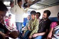Punjab : Rahul lements over narendra modi