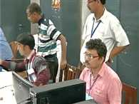 WB Municipal Corporation election, Security beefed up, counting begins.