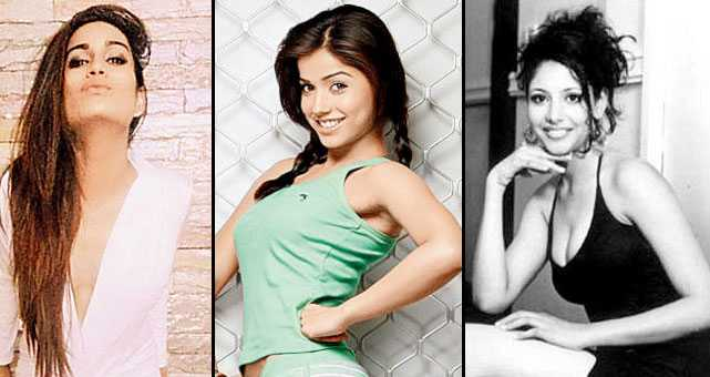 After Kyra Dutt, 'XXX' gets three more beauties on board!