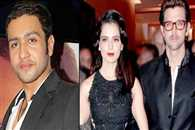 Adhyayan Suman breaks silence on his ex girlfriend Kangana spat with Hrithik